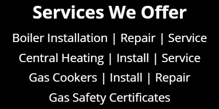 services-we-offer